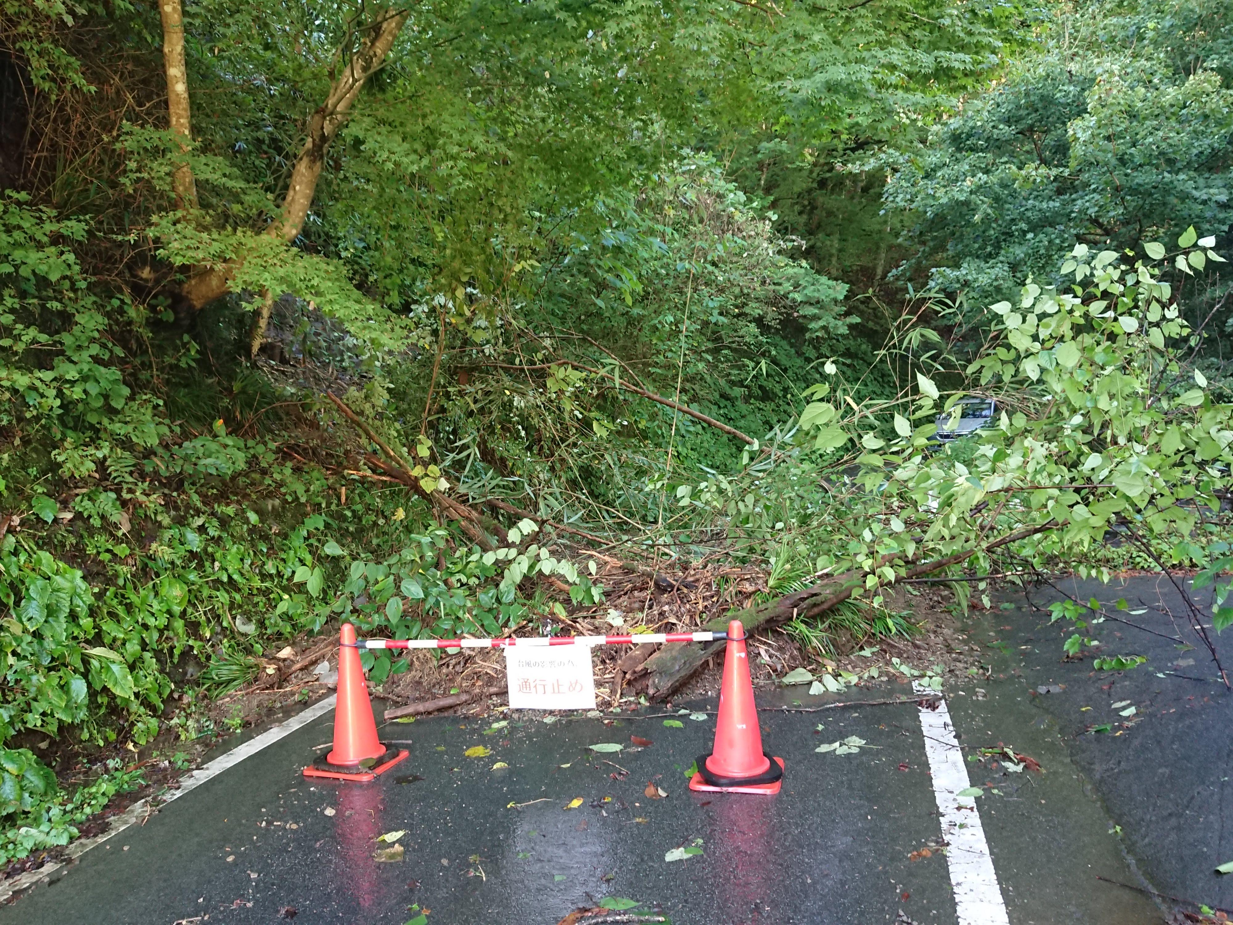 台風19号の被害・河川状況について11/7 AM11:00更新)