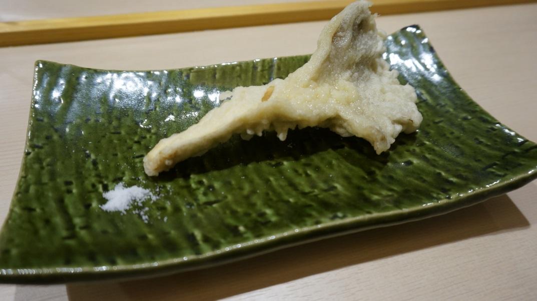 小菅村の野菜が浦安で食べれる!