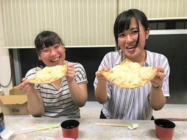 小菅村滞在日記(初日~5日目)~藤原編~